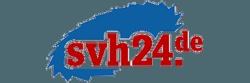 svh24