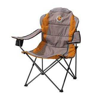 Grand Canyon Comfort faltbarer Campingstuhl