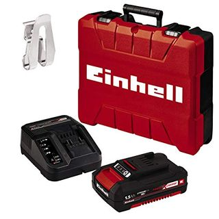 Einhell TE-CD 18 Li Power X-Change