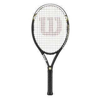 Wilson Damen Herren-Tennisschläger Anfänger
