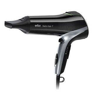 Braun Satin Hair 7 Haartrockner HD 730