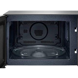 Samsung MC28H5015CS/EG