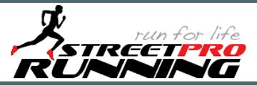 Streetprorunning