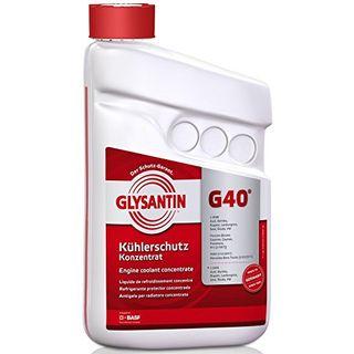 BASF G40 Kühlerschutz 1,5 Liter