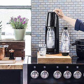 SodaStream Easy Wassersprudler