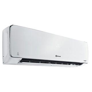 Bauknecht Split-Klimagerät SPIW312A3BK