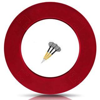 ProDarts Dart Surround für alle Marken-Dartscheiben