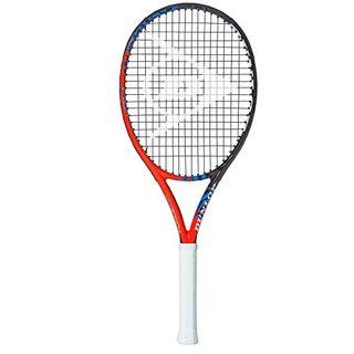 Dunlop Tennisschläger Force 100