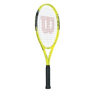 Wilson Energy XL Tennisschläger