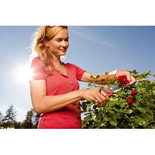 WOLF-Garten 2-schneidige Gartenschere »Premium Plus« RR 4000
