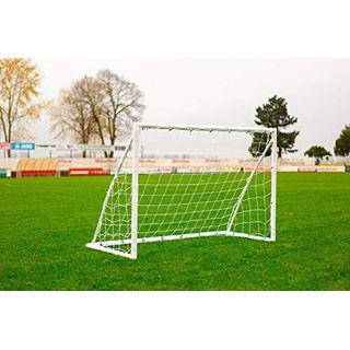 Netsportique Fußballtor für Kinder Fun