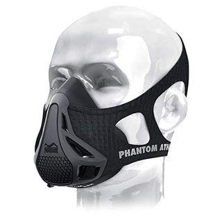 Phantom Athletics Trainingsmaske