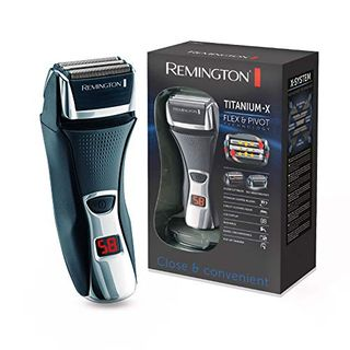 Remington Elektrischer Rasierer Herren F7800