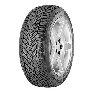 CONTINENTAL ContiWinterContact TS 850 205/55/16 091H