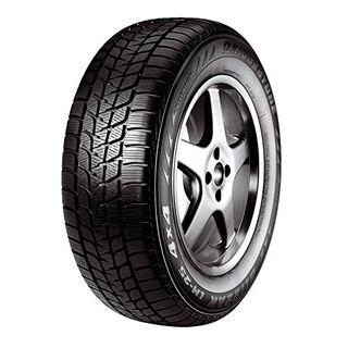 Bridgestone LM-25 4X4 235/50 R19