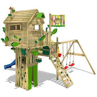 Wickey Baumhaus Smart Treetop