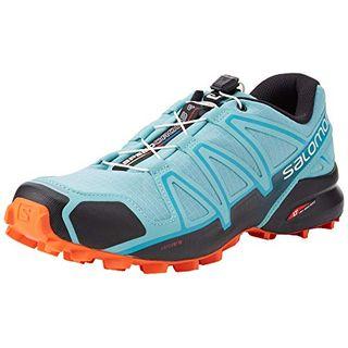 Salomon Damen Trail Running Schuhe