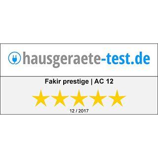 Raumklimagerät Prestige AC 12