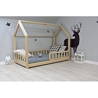 Best For Kids  Kinderhausbett