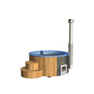 bambus-discount.com Badebottich