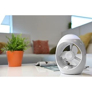 Levoit USB Ventilator Mini