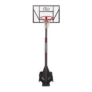 HUDORA Basketball-Ständer 305 Competition Pro
