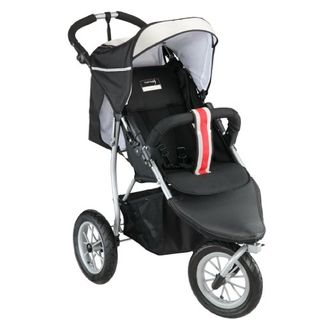knorr-baby 883888 Joggy S sport-style