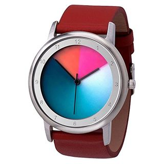 Rainbow e-motion of color Avantgardia classic