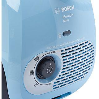 Bosch MoveOn Mini BGL25A100