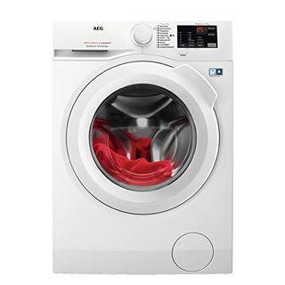 AEG L6FB50470 Waschmaschine 7,0 kg