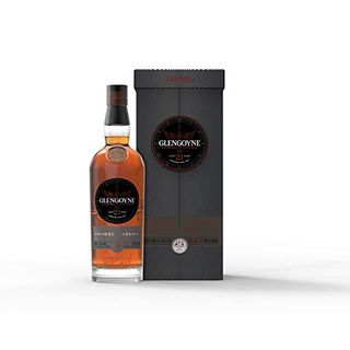 Glengoyne Single Malt Whisky 21 Jahre