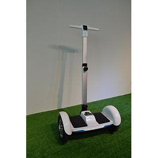 E-Scooter SEG Leistungstarker Elektroroller E-Roller Elektro Roller, Selbstbalancierendes Elektrofahrzeug