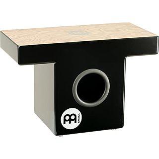 Meinl Slaptop Cajon Box Drum