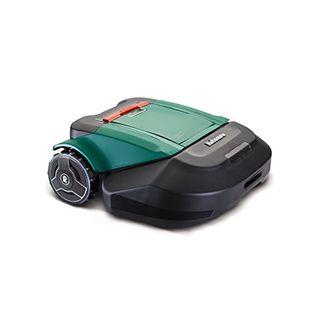 Robomow - Mähroboter RS 615u