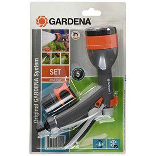 Gardena G18343-32 Set Standard