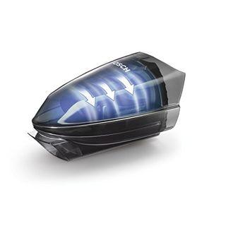 Bosch Move 20.4V Kabelloser Handstaubsauger BHN20110