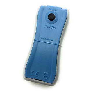 Gaslock gl-3001 21