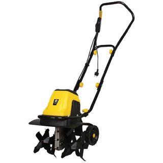 Texas Elektrische Gartenhacke EL-Tex 1400