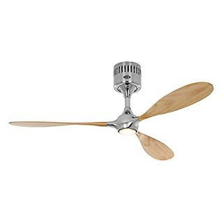 CasaFan Ventilator