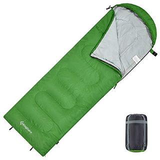 KingCamp Oasis Serie Deckenschlafsäcke