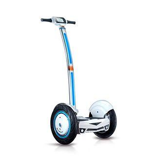 Airwheel S3