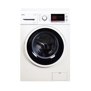 Amica WA 14690 W Waschmaschine Frontlader