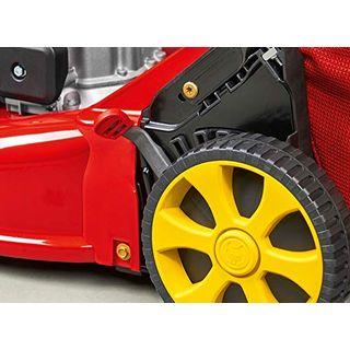 WOLF-Garten - Rasenmäher, A 4200 - Benzinrasenmäher, 11A-LOSC650