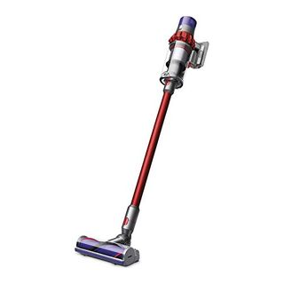 Dyson Cyclone V10 Total Clean