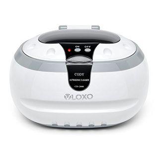 VLOXO Ultraschallreinigungsgerät