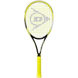 Dunlop R-Sport Tennisschläger Gelb