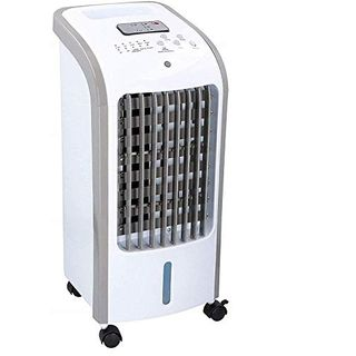 weg-ist-weg.com Interior Ventilator