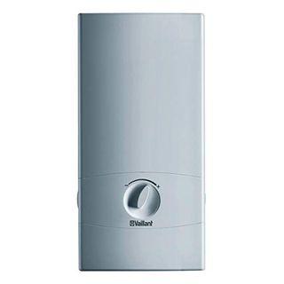 Vaillant 0010007728 Elektro-Durchlauferhitzer elektrisch gesteuert VED E 21/7 400 V