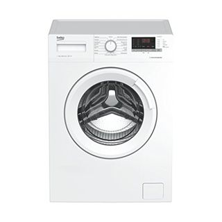 Beko WML 71633 NP Waschmaschine Frontlader