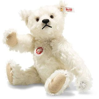 Steiff 006821 Margarete Memorial Teddybär